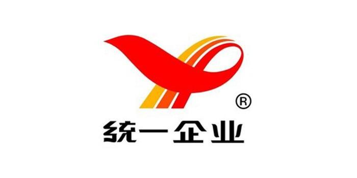 海润钢铁-统一企业