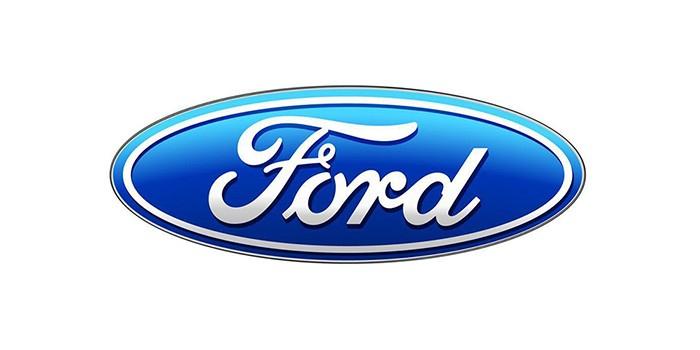 海润钢铁-福特汽车