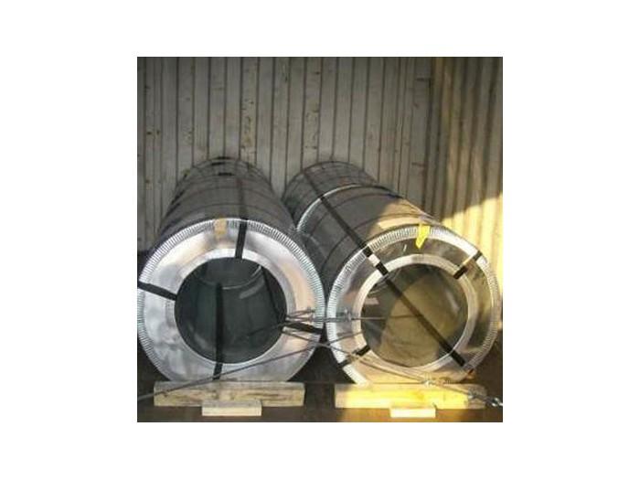 鞍钢正式进军新型碳材料领域