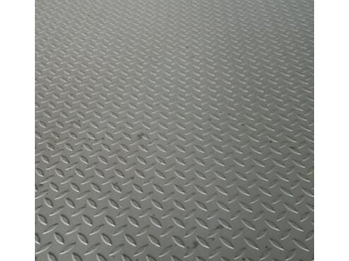 进口比利时防滑板
