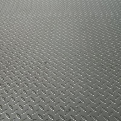 进口比利时防滑板2