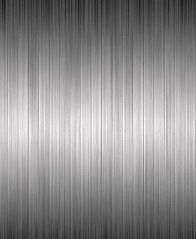 海润钢铁-加工优势