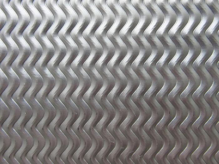 常见的不锈钢加工制作工艺有哪些?