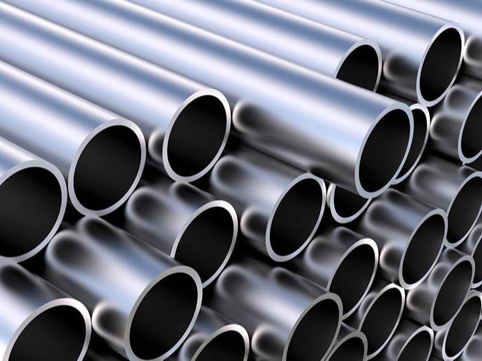 不锈钢管悲观预期与实际消费强劲间产生激烈差异对撞