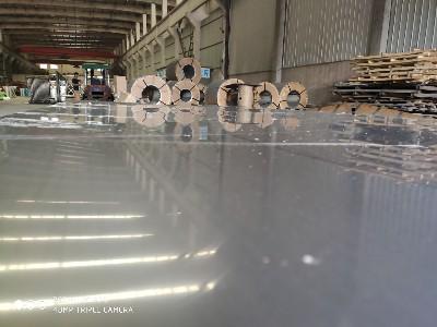 不锈钢管价格处于箱体震荡格局 持续向下打压的力量在弱化