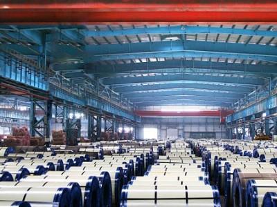 不锈钢管件的产量将下降,国内市场将保持基本平衡。